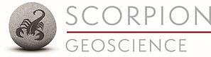 Scorpion Geoscience logo