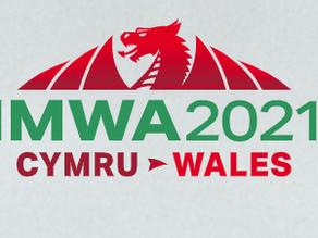 IMWA 2021 12-16 July Wales