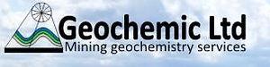 Geochemic.JPG