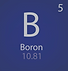 Boron periodic table.PNG