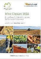 Mine Closure 2016.JPG