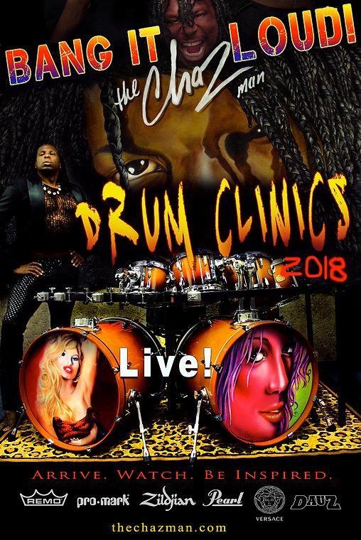 Chaz drum clinic poster 2018 sm.jpg