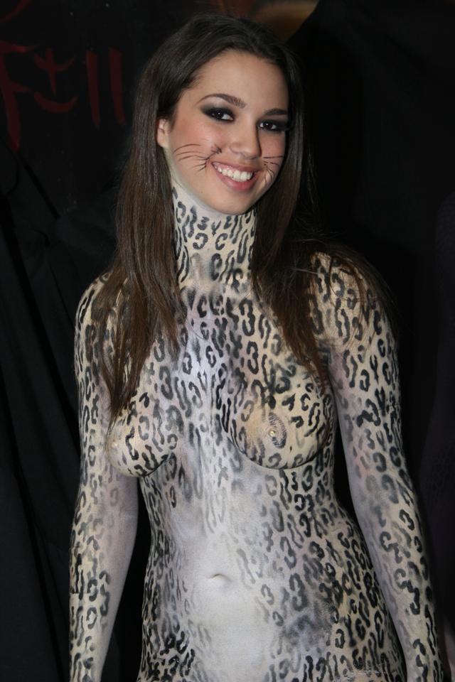 Leopard+Girl+sm