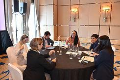 Karina Cady AVCJ roundtable Nov-19.JPG