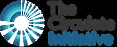 TCI-logo-positive-transparent.png