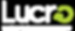Lucro_Logo.png