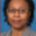 Marcia Jacks.PNG