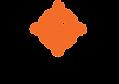 NEPRA-logo-2016-(1).png