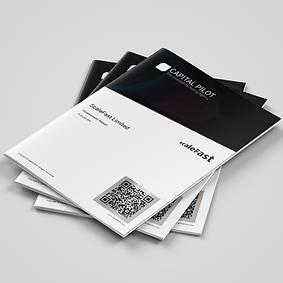 3-brochures-768x538.png
