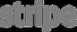 1280px-Stripe_Logo,_revised_2016.svg.png