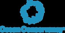 OC-logo2.png