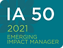 IA50-badge-2021.png