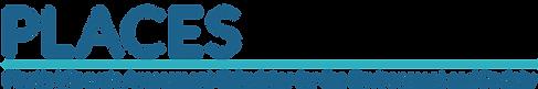 PLACES-logo-positive.png