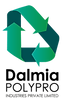 dalmia logo_vertical with line.png