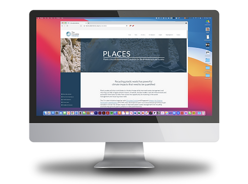 places-imac-webpage.png