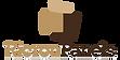 Ricron-logo-NEW.png