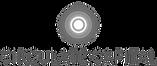 CC-logo-medium.png