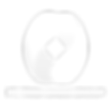 Tridi Logo white.png