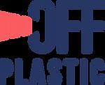 Logo_fondBLANC.png