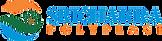 srichakra logo.png