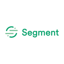 segment.png