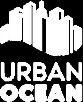 Urban Ocean WHITE.PNG