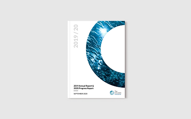 TCI annual report cover 17-Sep.png