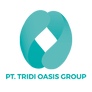 Tridi Logo.png