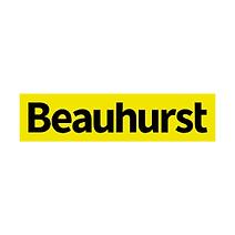 beauhurst.png