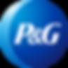 P&G_Full_Color_Logo_RGB.png