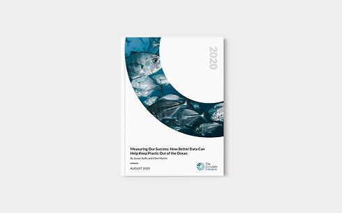 tci measurement report cover-f8.png