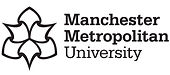 Manchester_Metropolitan_University.jpg
