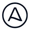 asil logo.png