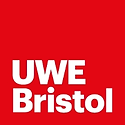 university-of-the-west-of-england-square