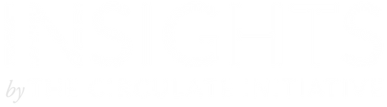 Insights-by-TCI-logo-negative-Dec-20.png