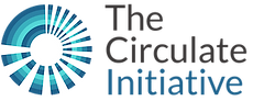 TCI new logo small.png