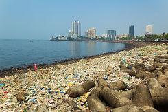 AdobeStock_295722898 Mumbai.jpeg