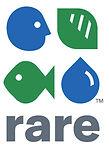 rare-logo.jpeg