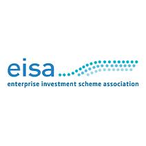 eisa-logo-sq.png