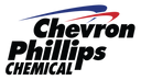 CPChem_Logo_NoTag_RGB_NEW.png