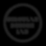 Circular Design Lab Logo.png