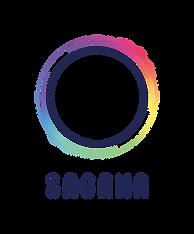SAGANA_Logo_positive_RGB.png