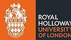 Logo - RHUL.jpg