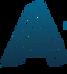 AT_Logo.png