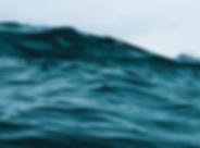 ocean-1.png