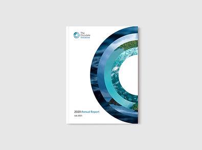 TCI-AR20-Cover.jpg