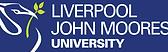 LJMU-Logo.png