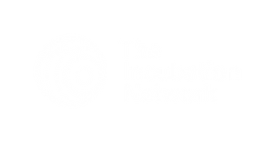 The-Incubation-Network-Logo_Horizontal_white.png
