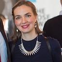 Mona Sabetian Khaira.png
