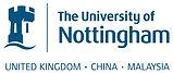 UON-Logo.jpg